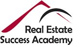 RESA : Real Estate Success Academy